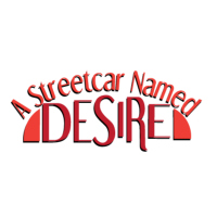 A Streetcar Named Desire 1/20/18