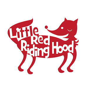 Little Red Riding Hood 3/3/18